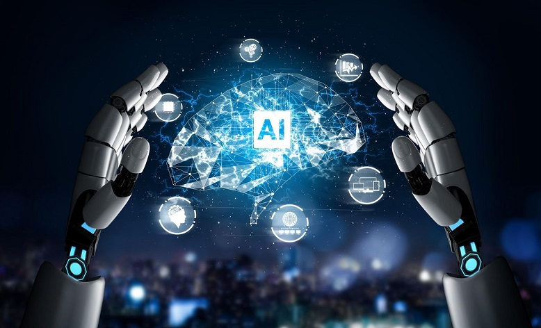 8 Helpful Everyday Examples of Artificial Intelligence